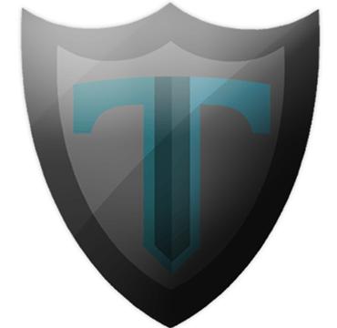 Titanium TV app