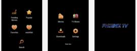 download phoenix tv app