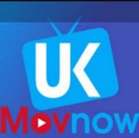 UKMOVNow apk