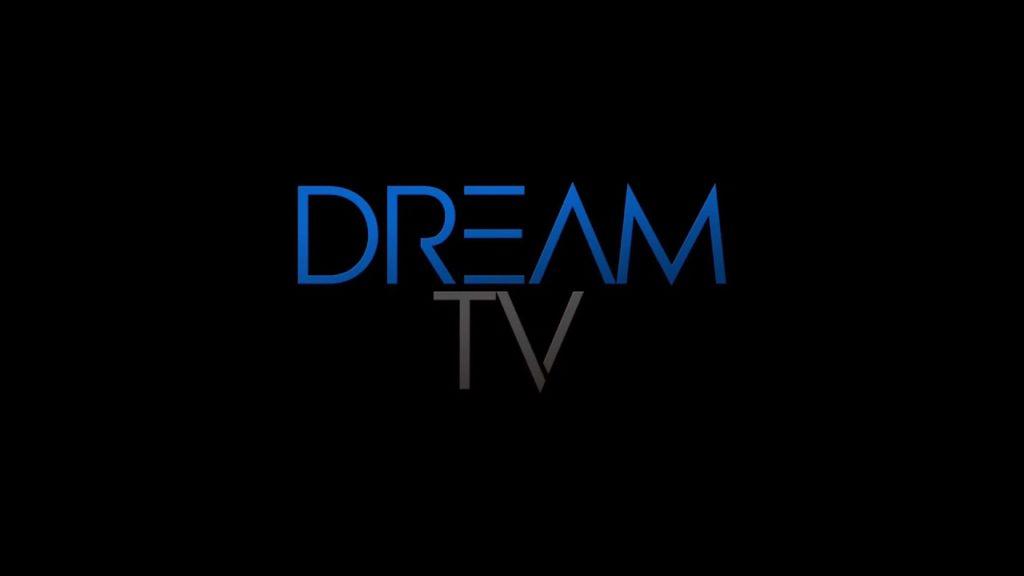 download dream tv app
