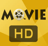 Movies HD APK