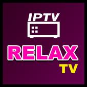 relax tv apk