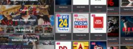 filmyfy apk download 2021