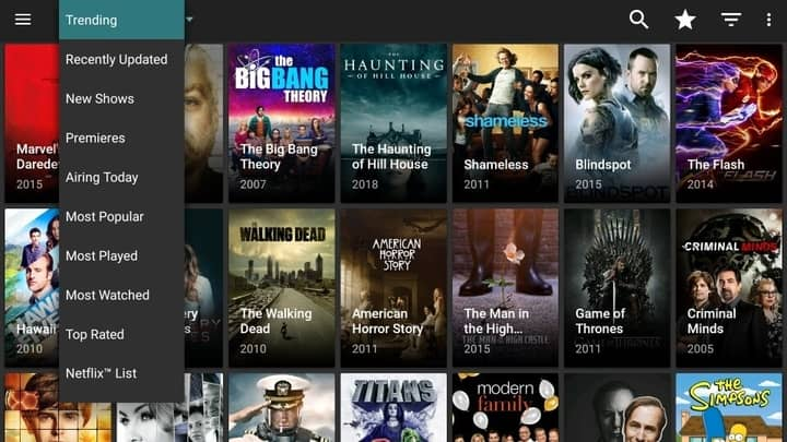 cyberflix apk download android ios pc